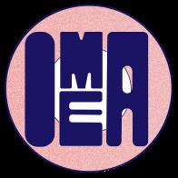 IMEA SRL Logo